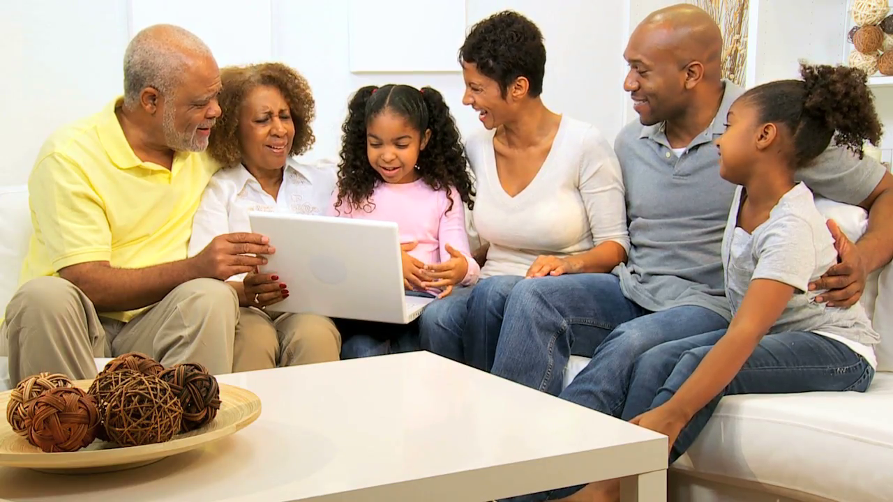 onipa-hipaa-compliant teletherapy for African americans and the Black experience