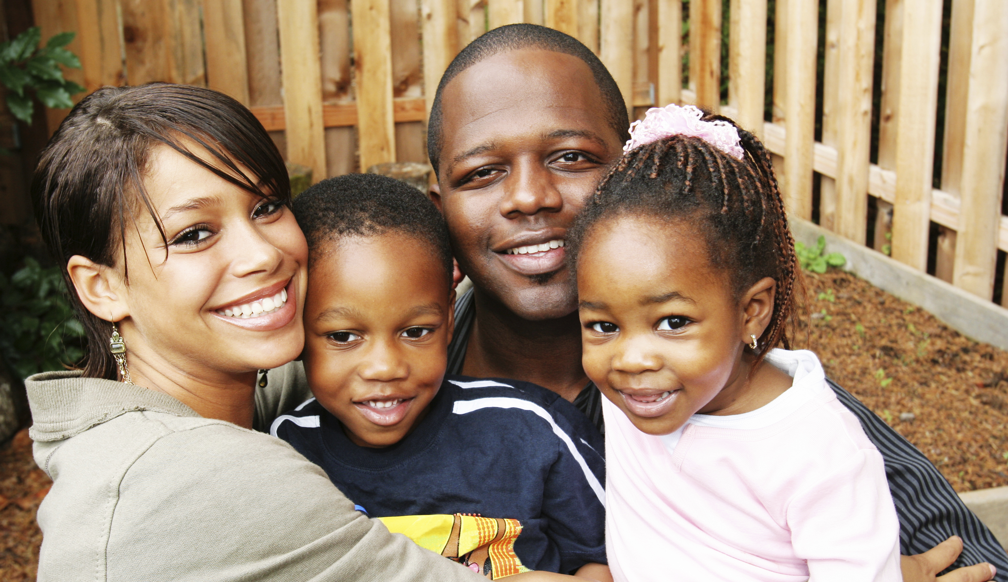 African-centered therapy and mental health services for Black families at Onipa
