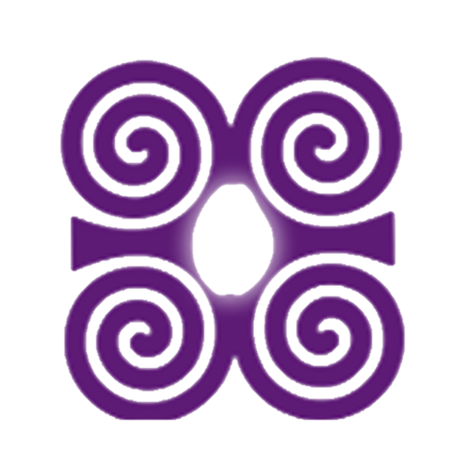 onipa-logo-site-icon-transparent