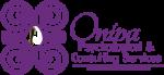onipa logo100px